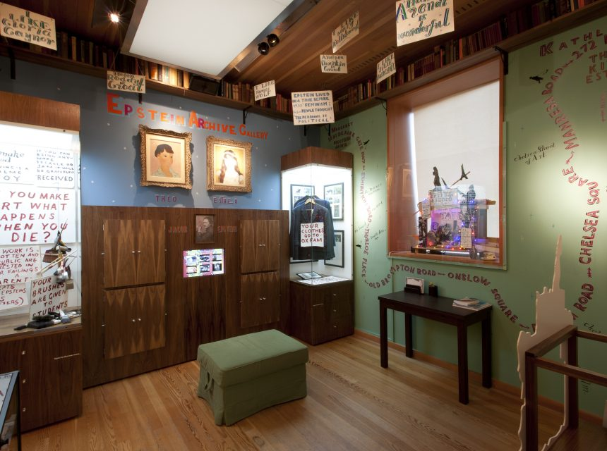 11-bob-and-roberta-smiths-epstein-achive-gallery