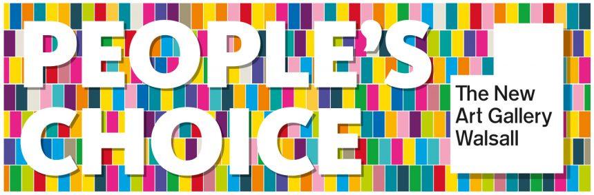 peopleschoice_external_web_large