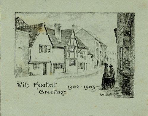 Somerfield, Henry Rushall Street, Walsall