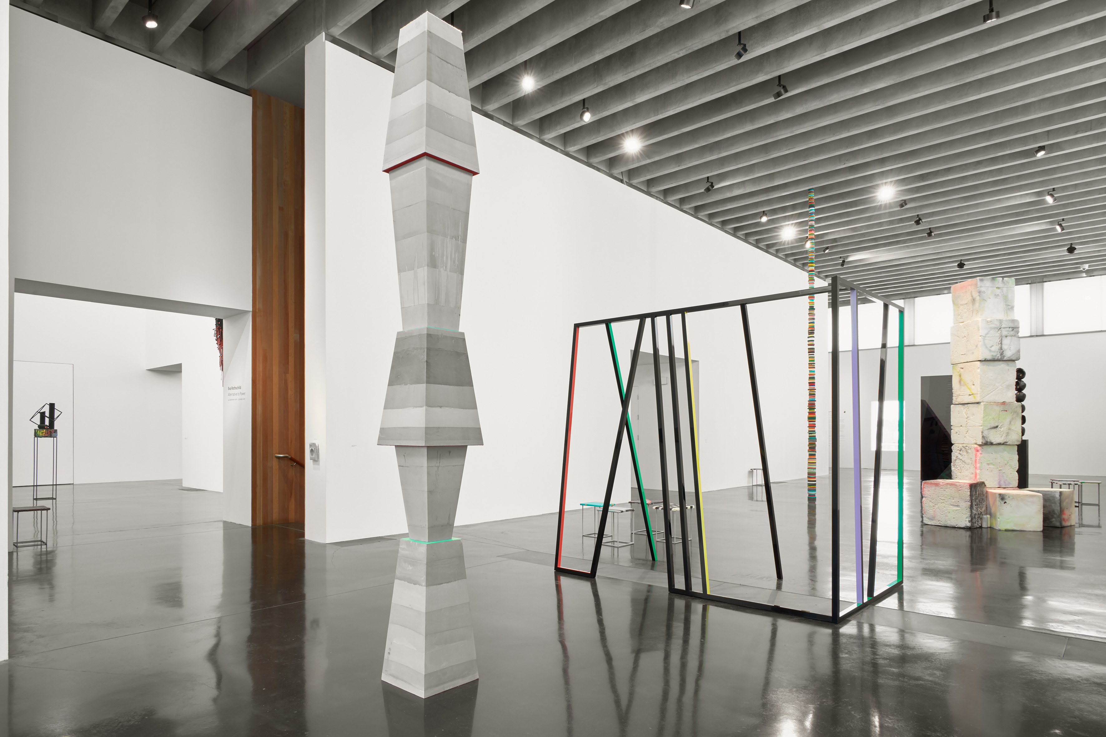Exhibition Stand Design Walsall : News the new art gallery walsall